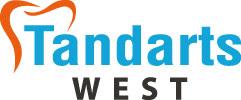Tandarts west